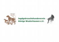 Jagdgebrauchshundeverein Königs Wusterhausen e.V.
