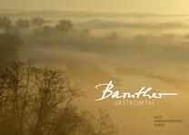 Jagdgebrauchshundeverein Baruther Urstromtal