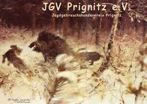 Jagdgebrauchshundeverein Prignitz
