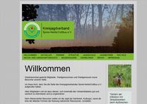 Kreisjagdverband Spree-Neiße / Cottbus e.V.
