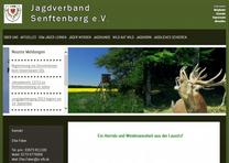 Jagdverband Senftenberg e.V.