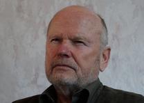 Fritz Wento