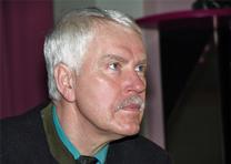 Hans Wento